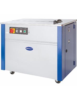 TMS300 Semi Automatic Strapping Machine