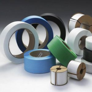 polypropylene-strapping