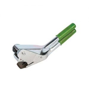 heavy-duty-steel-strap-cutter