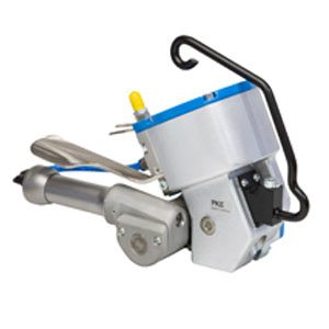 Pneumatic Hand Strapping Tool