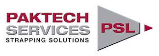 Paktech Services Limited